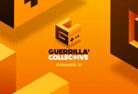 Recap of Guerrilla Collective 2 Day One