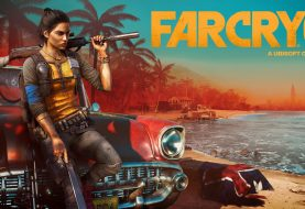 Far Cry Six is Getting Villianous