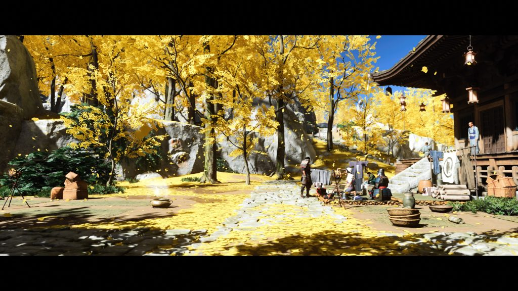 Ghost of Tsushima_20200725125555
