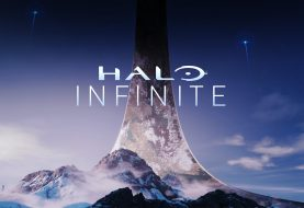 Gamescom ONL: Halo Infinite Has A Release Date