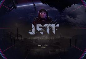 Gamescom ONL: Jett: The Far Shore Release Date
