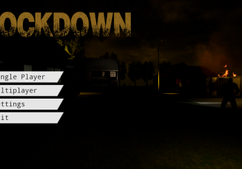 Review: Lockdown By Chriton Studios