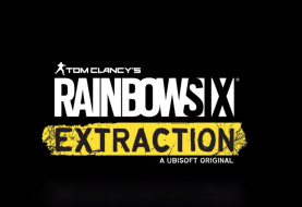 Ubisoft Forward: Tom Clancy's Rainbow Six Extraction