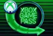New Xbox Game Pass Additions For October