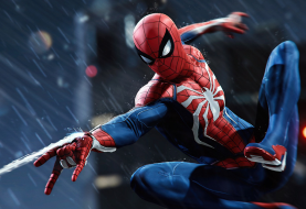 Opinion: Sony Does Not Need E3 2019