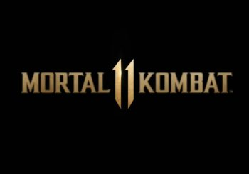 Mortal Kombat 11 Reveal Recap, What's next?