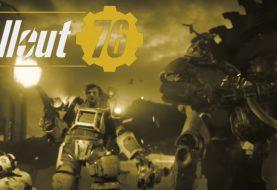 Opinion: Fallout 76's Uphill Battles