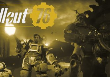 Opinion: Fallout 76's Uphill Battles