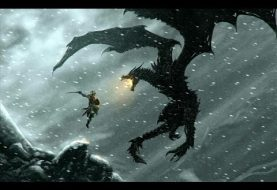 Five Immersive Skyrim Mods on Console!