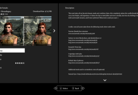 Skyrim Special Edition: Five Mods For Great Character Customization