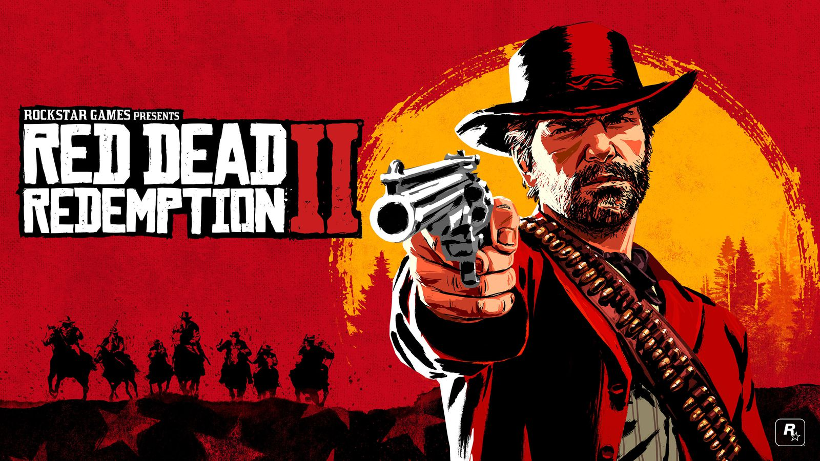 rdr2-officialart-3840x2160