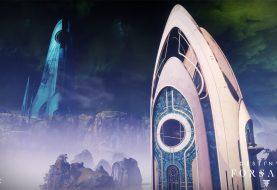 Destiny 2: Solo Ascendant Challenge (Forfeit Shrine)