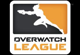 Overwatch League 2019 Week One: Winners & Losers