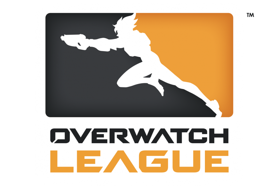 Overwatch League 2019 Week One: Winners & Losers
