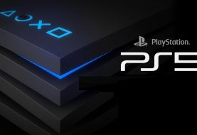 PlayStation 5 Tech - What PS5 CPU Performance Should We Expect?