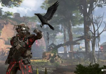 Review: Apex Legends