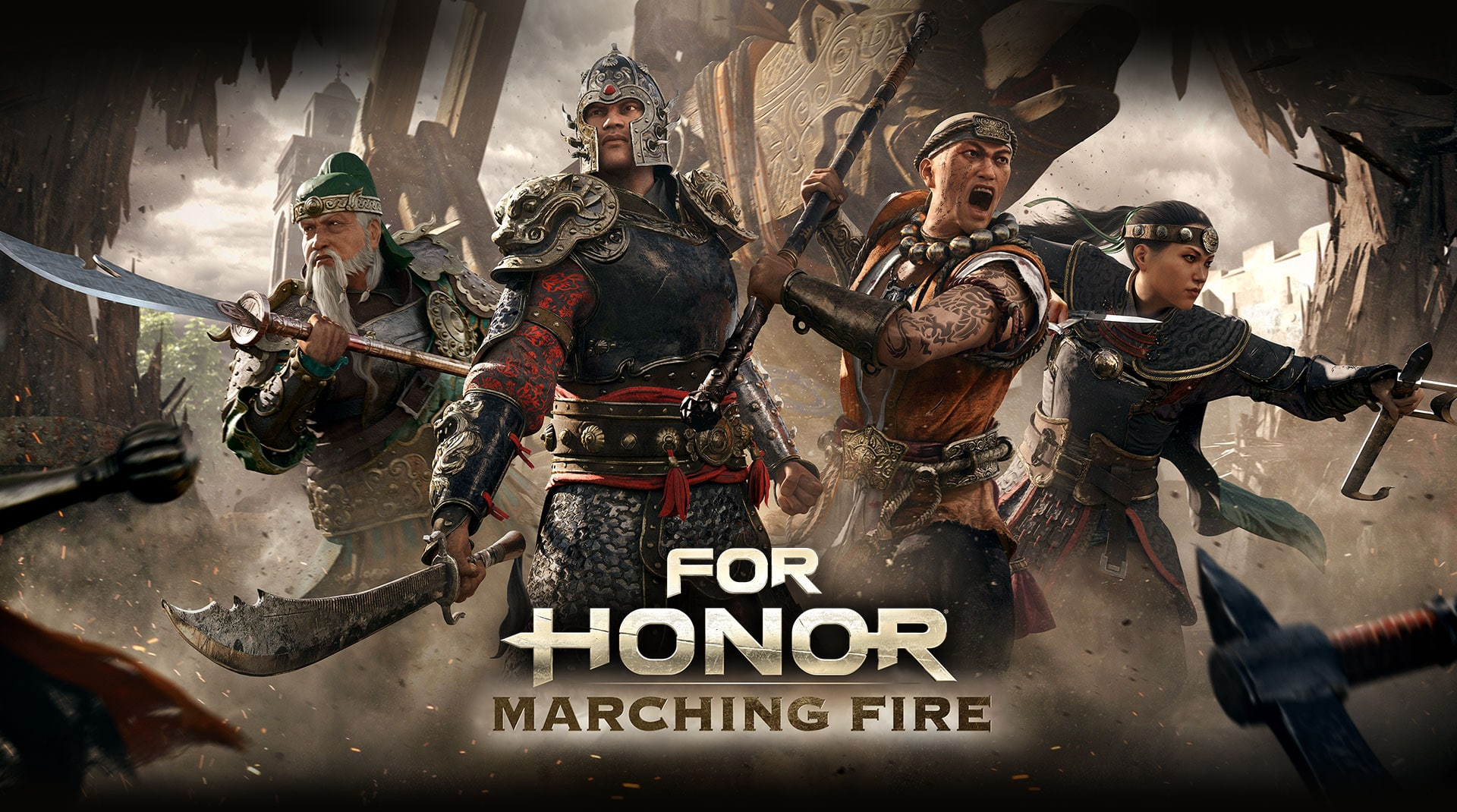 For-Honor-Marching-Fire-Open-Test-01-Header