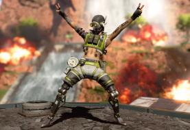 Apex Legends Battlepass is Here
