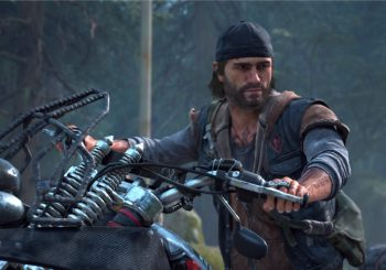 Hands On With Days Gone At PAX East