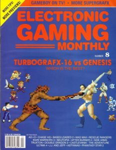 https://www.retromags.com/gallery/category/6-electronic-gaming-monthly/