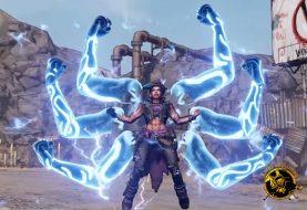 Borderlands 3 Gameplay: Still Leader of Looter-Shooters