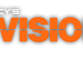 The Division 2 in Stadia? Why?