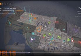 Division 2: What to do After Level 30?