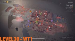 Division 2: What to do After Level 30? - Lords of Gaming