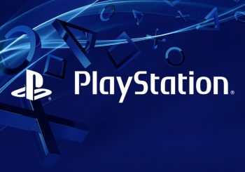 New PlayStation 5 Tech -  Sony Hiring Graphics Engineers With Ray Tracing Experience