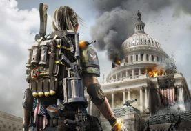 Division 2: Title Update 6 brings PVP and DARK ZONE CHANGES!