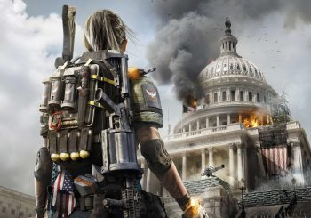 Division 2: Episode 1 Release Date Set