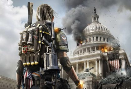Division 2: State of the Game - TU 6 /Episode 2 update