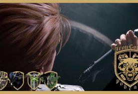 ILP 106 ft BRAP & BoomstickXL | Jedi Fallen Order | Sony Stops Bungie Cross Progression | Control