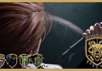 ILP 106 ft BRAP & BoomstickXL   Jedi Fallen Order   Sony Stops Bungie Cross Progression   Control