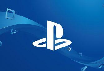 "Is PlayStation's ""Doom and Gloom"" Warranted?"