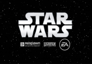 Respawn To Reveal Star Wars: Jedi Fallen Order This Week