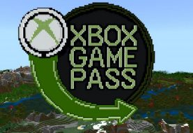 Xbox Live + Game Pass Rumors and PlayStation Refund Policy Changes