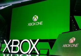 Big Xbox E3 2019 Game Reveals Leak