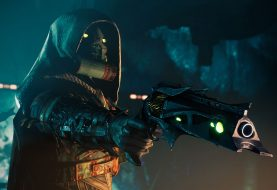 Destiny 2 nerfs MAJOR Exotics prior to Season of Opulence