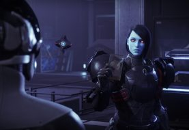 Destiny 2 wants to ensure fair World First raid completion