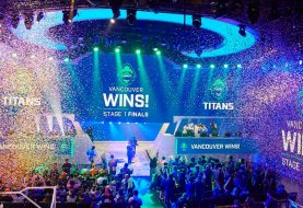 Stage Two Playoffs Primer and Predictions!