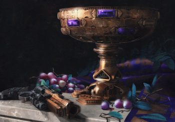 Season of Opulence details and Bungie hints future of Destiny 2