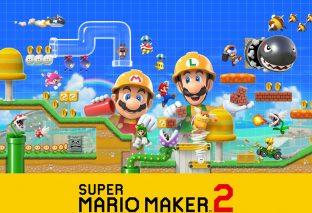 Nintendo Download: eShop Games and Deals of the Week