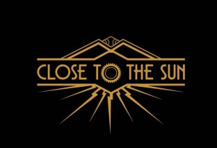 Close to the Sun: What Happens on the Helios, Stays on the Helios
