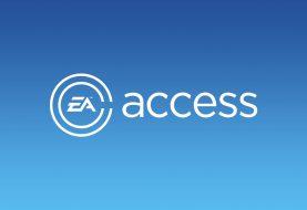 EA Access Finally Comes To PS4