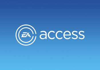 EA Access Finally Comes To PS4