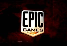 Lord's Minute: Epic vs Apple