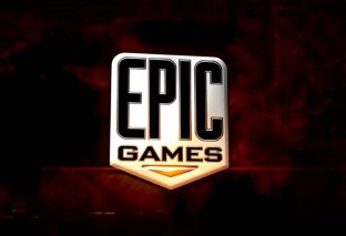 Sony Corporation Makes Strategic Investment Of $250 Million In Epic Games