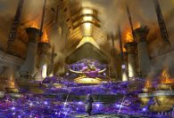 """Bungie preps differently for """"Crown of Sorrow"""" Raid"""