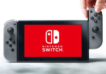 Nintendo Switch Shortage Expected To End Soon